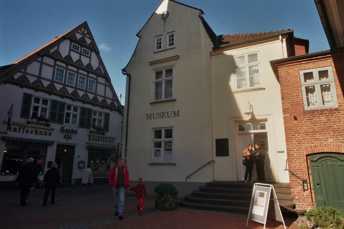 KhHoldt_Museum